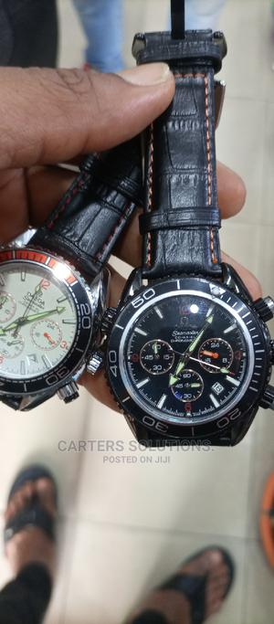 Omega for Men | Watches for sale in Rivers State, Obio-Akpor