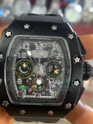 Richard Mille | Watches for sale in Rivers State, Obio-Akpor