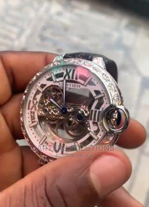 Cartier Pre Owned | Watches for sale in Rivers State, Obio-Akpor
