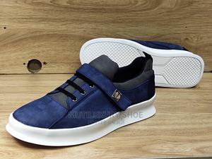High Quality Timberland Sneakers Suede With Plaster | Shoes for sale in Lagos State, Lagos Island (Eko)