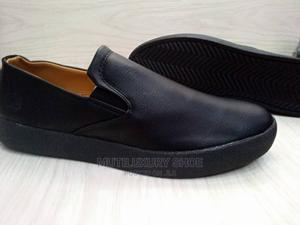 High Quality Timberland Sneakers Suede and Leather's | Shoes for sale in Lagos State, Lagos Island (Eko)