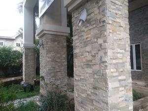 7bdrm Duplex in Wuse 2 District for Rent | Houses & Apartments For Rent for sale in Abuja (FCT) State, Wuse 2