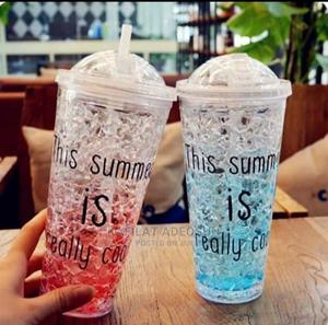 Frosty Cups | Kitchen & Dining for sale in Lagos State, Lagos Island (Eko)