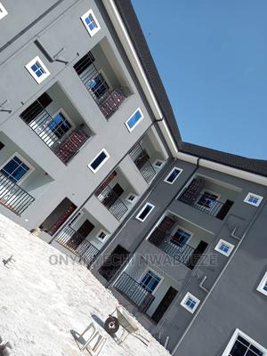 Furnished 2bdrm Block of Flats in Nta Road Estate, Port-Harcourt   Houses & Apartments For Rent for sale in Rivers State, Port-Harcourt