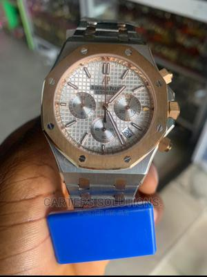 Men Classy Time Piece | Watches for sale in Rivers State, Port-Harcourt