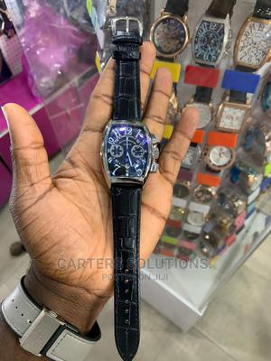 Franck Muller | Watches for sale in Imo State, Owerri