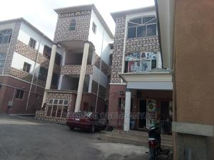 Suite in Plaza   Commercial Property For Rent for sale in Abuja (FCT) State, Gwarinpa