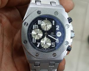 Audemar Piguet | Watches for sale in Rivers State, Port-Harcourt