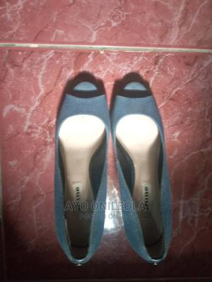 Collection of Shoes   Shoes for sale in Abuja (FCT) State, Wuse 2