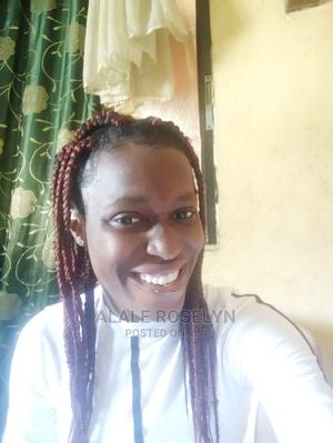 Housekeeping Cleaning CV   Other CVs for sale in Rivers State, Eleme