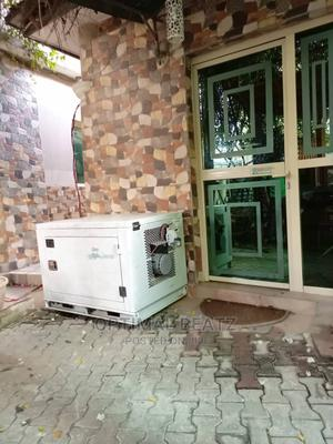 Fueless Generator Available. | Electrical Equipment for sale in Lagos State, Ikorodu