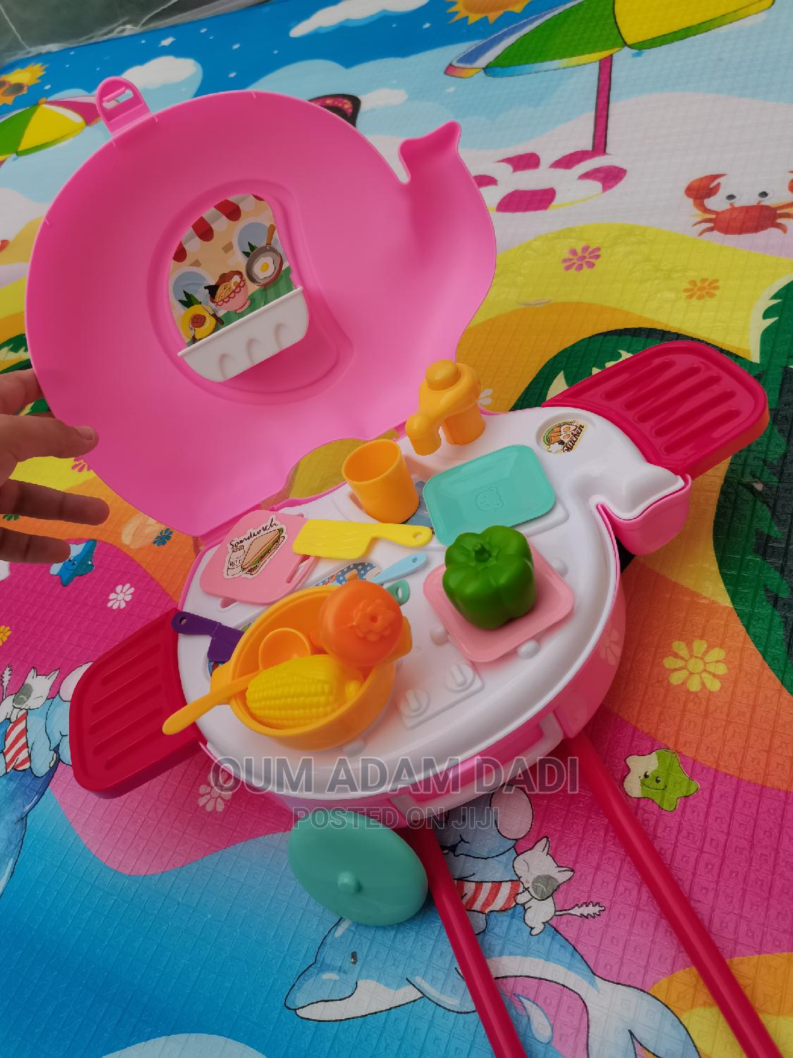 Archive: Toys for Kids