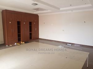 4bdrm Duplex in Wuse 2 for Rent | Houses & Apartments For Rent for sale in Abuja (FCT) State, Wuse 2