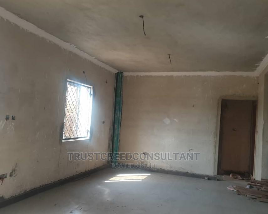 3bdrm Duplex in Ajah for Rent | Houses & Apartments For Rent for sale in Ajah, Lagos State, Nigeria