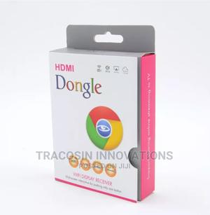 HDMI Dongle | Accessories & Supplies for Electronics for sale in Lagos State, Yaba