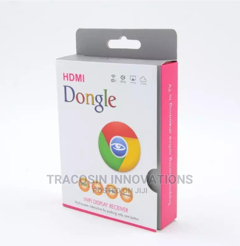 HDMI Dongle