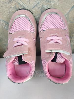 MG Fashion Sport Sneaker | Children's Shoes for sale in Lagos State, Ikeja