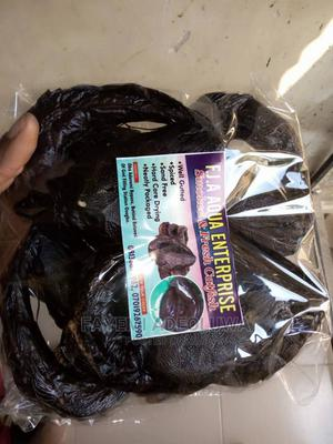 Oven Dried Catfish   Livestock & Poultry for sale in Osun State, Osogbo