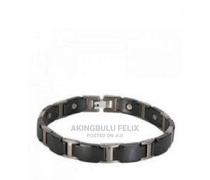 Energy Bracelet Gve Energy, Reliefpain Fashionable | Jewelry for sale in Lagos State, Alimosho
