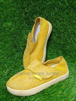 Children's Shoes | Children's Shoes for sale in Abuja (FCT) State, Kubwa