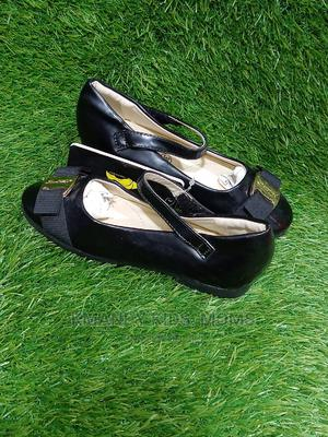Baby Girl Flat Shoes | Children's Shoes for sale in Abuja (FCT) State, Kubwa
