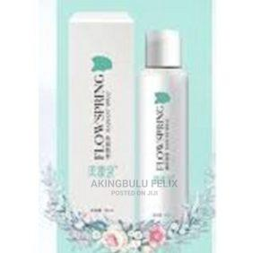 Norland Flowspring Radiant Spray Solve Facial Problem | Bath & Body for sale in Lagos State, Alimosho
