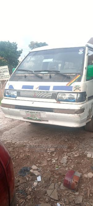 Mitsubishi L300 | Buses & Microbuses for sale in Enugu State, Nsukka