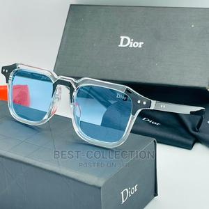 Designer Dior Sunglass | Clothing Accessories for sale in Lagos State, Lagos Island (Eko)
