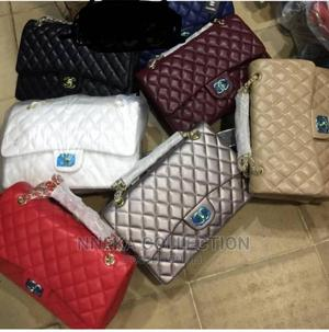 Quality Ladies Hand Bag | Bags for sale in Lagos State, Lagos Island (Eko)