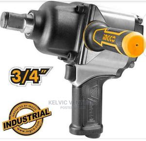 INGCO 3/4 Air Impact Wrench | Hand Tools for sale in Lagos State, Lagos Island (Eko)