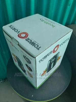 Air Fryer (Tower Vortx) | Kitchen Appliances for sale in Abuja (FCT) State, Jabi