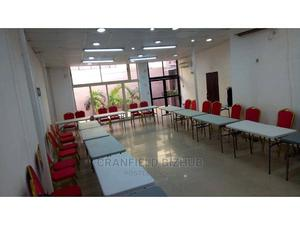 Hall for Rent   Classes & Courses for sale in Lagos State, Surulere