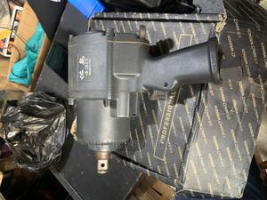3/4 Air Impact Wrench | Hand Tools for sale in Lagos State, Lagos Island (Eko)