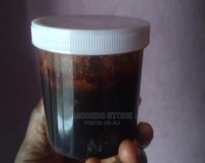 Gorotula Syrup   Sexual Wellness for sale in Lagos State, Ifako-Ijaiye