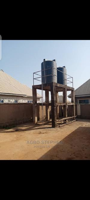 2bdrm Block of Flats in Makurdi for Sale | Houses & Apartments For Sale for sale in Benue State, Makurdi