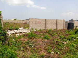 A Plot of Land for Sale | Land & Plots For Sale for sale in Ikorodu, Ikorodu Garage
