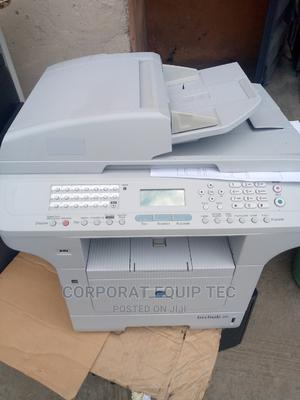 Bizhub 20 Printer   Printers & Scanners for sale in Lagos State, Surulere
