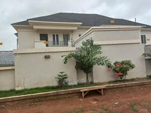 Furnished 9bdrm House in Destiny Estate, Enugu for Sale | Houses & Apartments For Sale for sale in Enugu State, Enugu