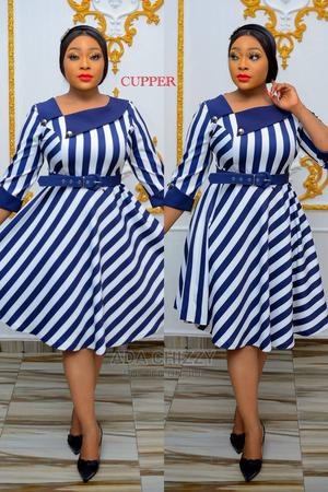 New Classic Female Turkey Dress   Clothing for sale in Lagos State, Isolo