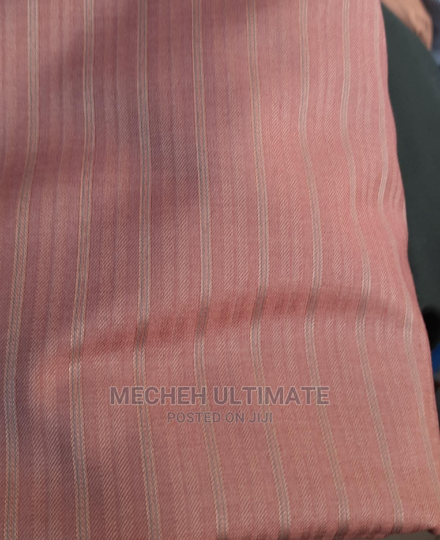 1 Yard Cashmere Senator Material   Clothing for sale in Lagos Island (Eko), Lagos State, Nigeria