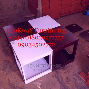 Divisible Centre Table | Furniture for sale in Oyo State, Oluyole