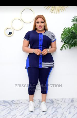Turkey Designer Trousers and Top | Clothing for sale in Lagos State, Apapa