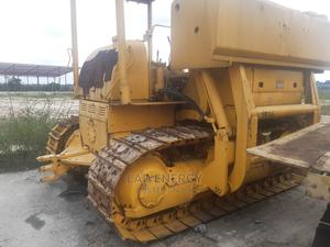 For Sale D7 Sideboom Pipe Layer | Heavy Equipment for sale in Rivers State, Port-Harcourt