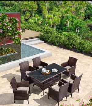 Outdoor Chairs | Furniture for sale in Lagos State, Ajah