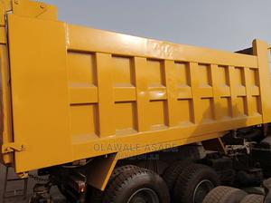 Tipper Trucks . | Other Services for sale in Abuja (FCT) State, Kado
