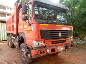 Tipper Trucks, Flat Beds for Hire | Other Services for sale in Abuja (FCT) State, Kado