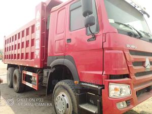 Tipper Trucks for Hire | Other Services for sale in Abuja (FCT) State, Kuchigoro