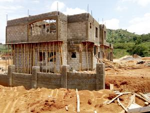 5bdrm Duplex in Diplomatic Hills, Katampe Extension for Sale   Houses & Apartments For Sale for sale in Katampe, Katampe Extension