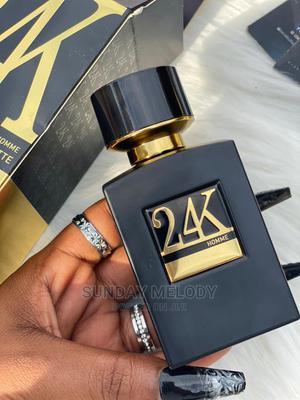 24k Perfume | Fragrance for sale in Edo State, Benin City