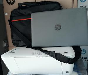 Hp Laptop Intel, Hp Printer and Laptop Bag | Computer Accessories  for sale in Abuja (FCT) State, Wuse